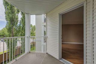 Photo 13: 206 78 McKenney Avenue: St. Albert Condo for sale : MLS®# E4221046