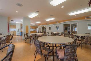 Photo 21: 206 78 McKenney Avenue: St. Albert Condo for sale : MLS®# E4221046