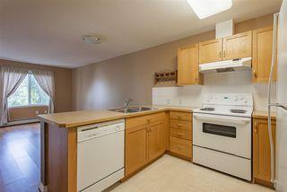 Photo 3: 206 78 McKenney Avenue: St. Albert Condo for sale : MLS®# E4221046