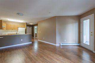 Photo 5: 206 78 McKenney Avenue: St. Albert Condo for sale : MLS®# E4221046