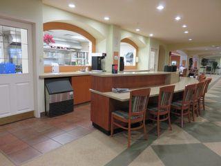 Photo 20: 206 78 McKenney Avenue: St. Albert Condo for sale : MLS®# E4221046