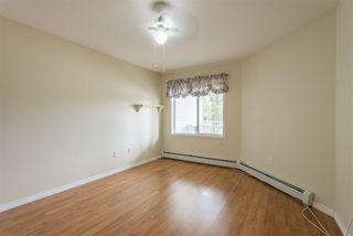 Photo 7: 206 78 McKenney Avenue: St. Albert Condo for sale : MLS®# E4221046