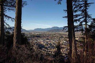 "Photo 1: 5590 CRIMSON Ridge in Chilliwack: Promontory Land for sale in ""Crimson Ridge"" (Sardis)  : MLS®# R2521916"