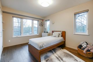 Photo 24: 503 E 19TH Avenue in Vancouver: Fraser VE House for sale (Vancouver East)  : MLS®# R2522476