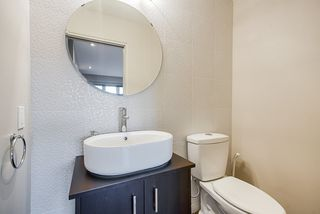 Photo 16: 503 E 19TH Avenue in Vancouver: Fraser VE House for sale (Vancouver East)  : MLS®# R2522476