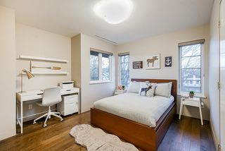 Photo 22: 503 E 19TH Avenue in Vancouver: Fraser VE House for sale (Vancouver East)  : MLS®# R2522476