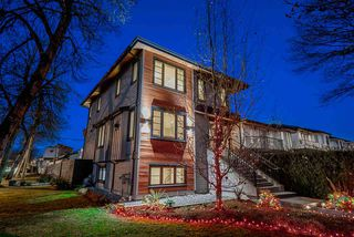 Photo 35: 503 E 19TH Avenue in Vancouver: Fraser VE House for sale (Vancouver East)  : MLS®# R2522476