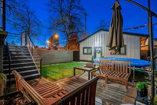 Photo 38: 503 E 19TH Avenue in Vancouver: Fraser VE House for sale (Vancouver East)  : MLS®# R2522476