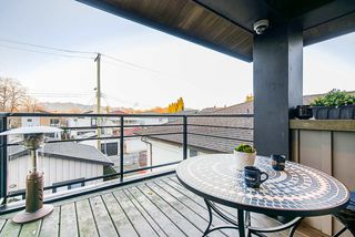 Photo 20: 503 E 19TH Avenue in Vancouver: Fraser VE House for sale (Vancouver East)  : MLS®# R2522476