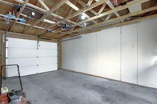 Photo 42: 809/811 45 Street SW in Calgary: Westgate Duplex for sale : MLS®# A1053886