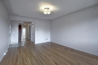Photo 10: 809/811 45 Street SW in Calgary: Westgate Duplex for sale : MLS®# A1053886