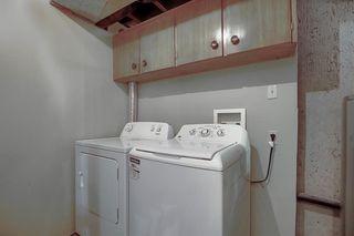 Photo 34: 809/811 45 Street SW in Calgary: Westgate Duplex for sale : MLS®# A1053886
