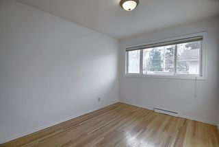 Photo 17: 809/811 45 Street SW in Calgary: Westgate Duplex for sale : MLS®# A1053886