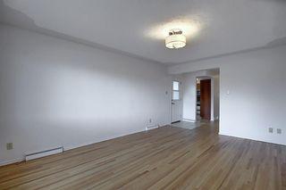 Photo 8: 809/811 45 Street SW in Calgary: Westgate Duplex for sale : MLS®# A1053886