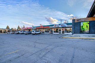Photo 46: 809/811 45 Street SW in Calgary: Westgate Duplex for sale : MLS®# A1053886