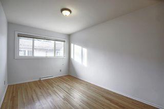 Photo 20: 809/811 45 Street SW in Calgary: Westgate Duplex for sale : MLS®# A1053886