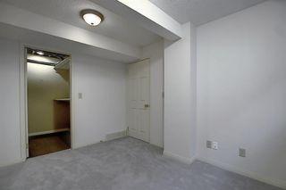Photo 32: 809/811 45 Street SW in Calgary: Westgate Duplex for sale : MLS®# A1053886