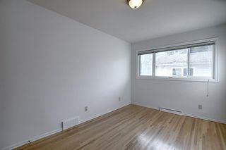 Photo 19: 809/811 45 Street SW in Calgary: Westgate Duplex for sale : MLS®# A1053886