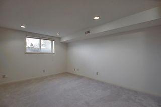 Photo 27: 809/811 45 Street SW in Calgary: Westgate Duplex for sale : MLS®# A1053886