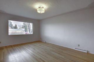 Photo 7: 809/811 45 Street SW in Calgary: Westgate Duplex for sale : MLS®# A1053886