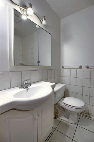 Photo 22: 809/811 45 Street SW in Calgary: Westgate Duplex for sale : MLS®# A1053886