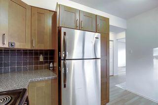 Photo 14: 809/811 45 Street SW in Calgary: Westgate Duplex for sale : MLS®# A1053886