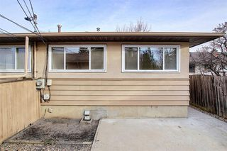 Photo 37: 809/811 45 Street SW in Calgary: Westgate Duplex for sale : MLS®# A1053886