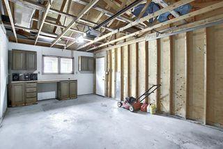 Photo 41: 809/811 45 Street SW in Calgary: Westgate Duplex for sale : MLS®# A1053886