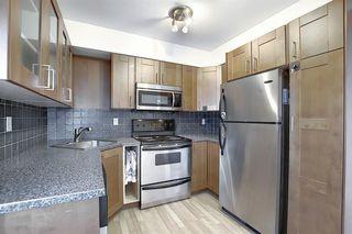 Photo 12: 809/811 45 Street SW in Calgary: Westgate Duplex for sale : MLS®# A1053886
