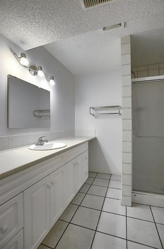 Photo 30: 809/811 45 Street SW in Calgary: Westgate Duplex for sale : MLS®# A1053886