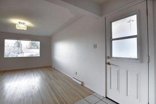 Photo 5: 809/811 45 Street SW in Calgary: Westgate Duplex for sale : MLS®# A1053886