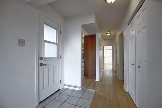 Photo 6: 809/811 45 Street SW in Calgary: Westgate Duplex for sale : MLS®# A1053886