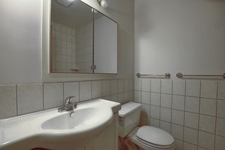 Photo 23: 809/811 45 Street SW in Calgary: Westgate Duplex for sale : MLS®# A1053886
