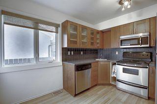 Photo 16: 809/811 45 Street SW in Calgary: Westgate Duplex for sale : MLS®# A1053886