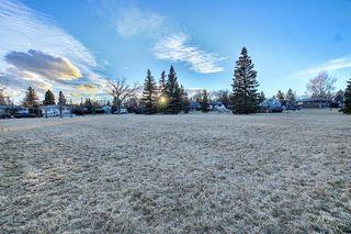Photo 44: 809/811 45 Street SW in Calgary: Westgate Duplex for sale : MLS®# A1053886