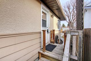 Photo 35: 809/811 45 Street SW in Calgary: Westgate Duplex for sale : MLS®# A1053886