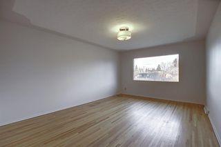 Photo 9: 809/811 45 Street SW in Calgary: Westgate Duplex for sale : MLS®# A1053886