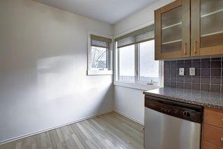 Photo 13: 809/811 45 Street SW in Calgary: Westgate Duplex for sale : MLS®# A1053886