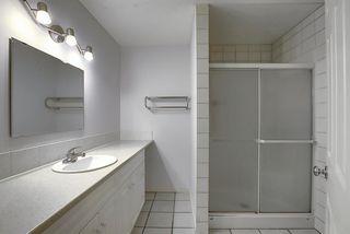 Photo 33: 809/811 45 Street SW in Calgary: Westgate Duplex for sale : MLS®# A1053886
