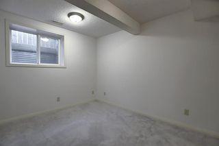 Photo 26: 809/811 45 Street SW in Calgary: Westgate Duplex for sale : MLS®# A1053886
