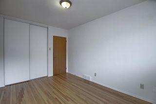 Photo 18: 809/811 45 Street SW in Calgary: Westgate Duplex for sale : MLS®# A1053886