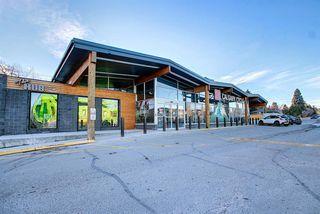 Photo 45: 809/811 45 Street SW in Calgary: Westgate Duplex for sale : MLS®# A1053886