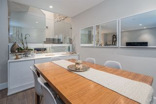 Photo 10: 2343 MOUNTAIN HIGHWAY in North Vancouver: Lynn Valley Townhouse for sale : MLS®# R2518547