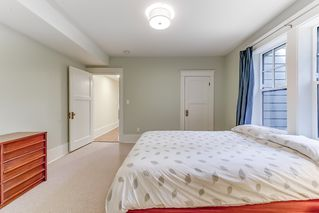 Photo 24: 953 Laurier Avenue in Kelowna: Kelowna South House for sale (Central Okanagan)  : MLS®# 10213796