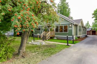 Photo 2: 953 Laurier Avenue in Kelowna: Kelowna South House for sale (Central Okanagan)  : MLS®# 10213796