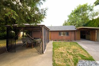 Photo 39: 953 Laurier Avenue in Kelowna: Kelowna South House for sale (Central Okanagan)  : MLS®# 10213796