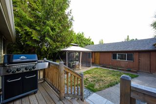 Photo 41: 953 Laurier Avenue in Kelowna: Kelowna South House for sale (Central Okanagan)  : MLS®# 10213796