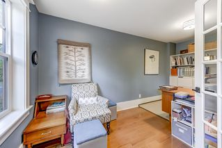 Photo 5: 953 Laurier Avenue in Kelowna: Kelowna South House for sale (Central Okanagan)  : MLS®# 10213796