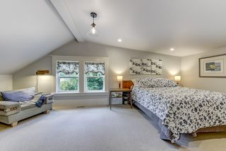 Photo 34: 953 Laurier Avenue in Kelowna: Kelowna South House for sale (Central Okanagan)  : MLS®# 10213796