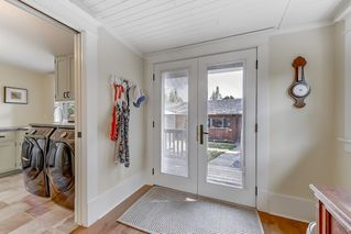 Photo 16: 953 Laurier Avenue in Kelowna: Kelowna South House for sale (Central Okanagan)  : MLS®# 10213796